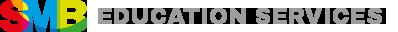 SMB_full_logo